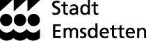 Link zur Stadt Emsdetten